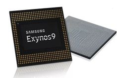Modern Science: Samsung's first Exynos 9 chip is faster, uses less...