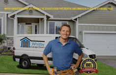 In situations where a garage door can not be repaired, a new door is recommended. Let our experts help you select a new garage door that fits your home's style and offers the features you enjoy.Also we are providing you services as 24 hours & Weekend.You can call us anytime if you know more about us please contact us on 289-277-2807 and also visit our website . Affordable Garage Doors, Garage Door Repair, Cable, Website, House Styles, Cabo, Electrical Cable, Wire
