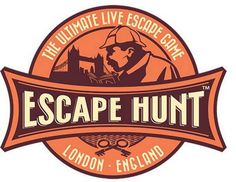 "Escape Hunt is London's largest ""escape the room"" provider with ten rooms on offer and three different crimes to solve. How good a detective are you?"