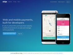 Online payment processing for internet businesses - Stripe News Website Design, Swipe File, Marketing Automation, Email Marketing, Drupal, Online Business, Web Design, Product Launch, How To Plan