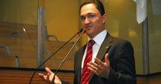 Blog Paulo Benjeri Notícias: Criação de Secretaria LGBT é alvo de polêmica em P...
