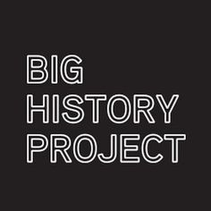 The Big History Project is a free, online social studies course for middle and high school students. It can be taught over the course of . High School Classroom, Homeschool High School, Homeschooling, Social Studies Resources, History Projects, Teaching History, Lesson Plans, Big, Unit Studies