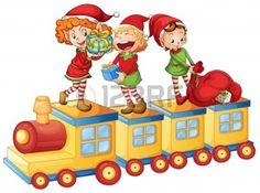 #Kids #toy #fun #boy #girl #enjoy #play