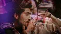 Karma Walay by Braadri Broadcast (Music Video Released)