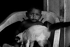 https://flic.kr/p/uP8i7u | Street Photography. Barca Village. Vila da Barca. Fotografia de Rua. Photographer: Luxã Nautilho. Belém, Pará, Brasil | Street Photography. Barca Village. Vila da Barca. Fotografia de Rua. Photographer: Luxã Nautilho. Belém, Pará, Brasil