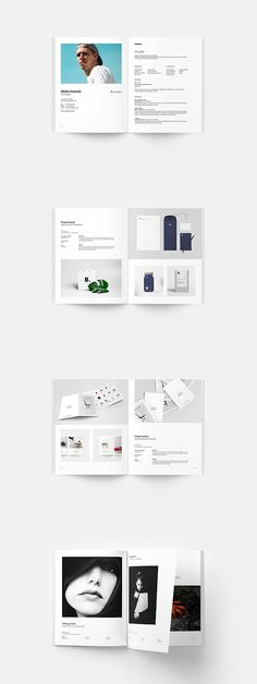 Recently, I built the web portfolio website. After doing this, I noticed 5 items that I thought could improve just about any web portfolio. Ux Design Portfolio, Graphic Portfolio, Printed Portfolio, Portfolio Book, Graphic Design Portfolios, Branding Portfolio, Company Portfolio, Portfolio Ideas, Portfolio Website