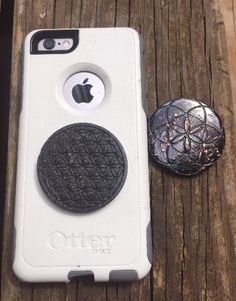 Orgonite® Cell Phone EMF Balance and Protection Orgone