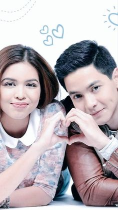 Aldub you Maine Mendoza, Alden Richards, Idol, In This Moment, Couples, Heaven, Sweets, Gowns, Queen