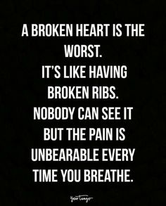 16 Painfully Great Broken Heart Quotes To Help You Survive Getting Dumped (Divorce Pain) Pain Quotes, Quotes Deep Feelings, Mood Quotes, Positive Quotes, Life Quotes, Qoutes, U Hurt Me Quotes, Worst Feeling Quotes, I Give Up Quotes