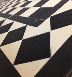 Victoriana. Available in a number of colours to help achieve traditional design requirements. This is monochrome.