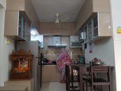 15 Best Kitchen Furniture Images Kitchen Design Kitchen