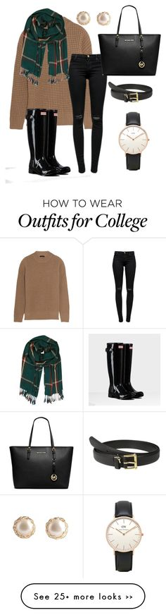 """collegiate queen"" by crusadings on Polyvore"