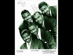 One Summer Night- The Danleers ~ Here's another one of my favorites that I would play if someone made a request for 50's. A BEAUTIFUL slow dance, in fact grab your spouse and start dancing in the living room, lol.