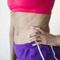 Get the Abs of Your Dreams in 3 Moves