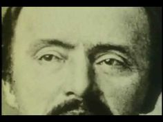Heinrich Schliemann and the discovery of Troy - 2/3