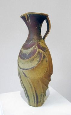Image result for images of sandblasted glazed pottery
