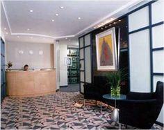 Monte Pelvoux 111 Floor #2, Lomas de Chapultepec Mexico City, Mexico 11000