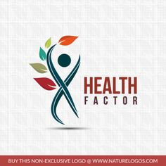 This logo is suitable for -   Health Logo Healing Hand Craft Personal Name Blogs Online Store Home Made Boutique Human Internet Brand Wellness Natural