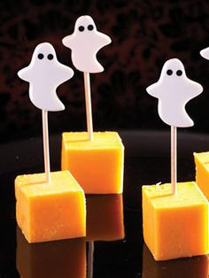 halloween candy parfait food pinterest craft halloween ideas and holidays