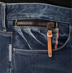 denim detail - Google'da Ara
