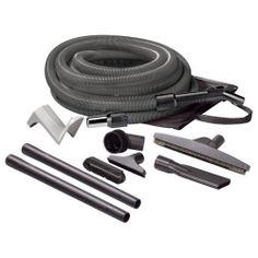 122 Best Flashlight Holder Vacuum Cleaner Attachment