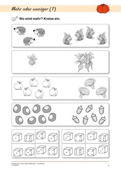 871 best Mathematik images on Pinterest in 2018 | Kindergarten math ...