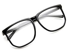 Óculos De Grau Grande, Óculos Grandes, Armações De Óculos, Viajante, Finais, 0f392fb2c7