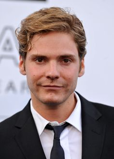 Daniel Bruhl - amfAR Cinema Against AIDS - Arrivals - 2009 Cannes Film Festival