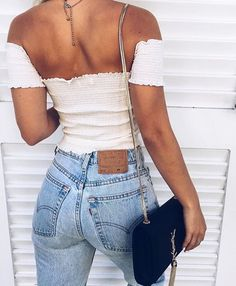 Find More at => http://feedproxy.google.com/~r/amazingoutfits/~3/osKihprRJ2s/AmazingOutfits.page