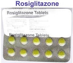 RX-Online-pharmacy Types Of Diabetes, Online Pharmacy, Diabetes Treatment, Drugs, Medicine, Medical