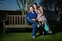 Pre wedding on bench - Google Search