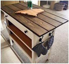 Open Home Furniture Diy Repurposed Furniture DIY Furniture furnitureindonesia Home LargeLivingRoomFurniture open Decor, Furniture Diy, Furniture Makeover, Home Diy, Furniture Projects, Recycled Furniture, Home Furniture, Diy Kitchen Island, Redo Furniture