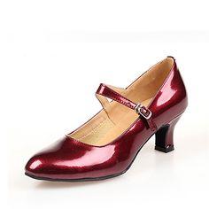 Swing Dance Shoes, Swing Dancing, Burlesque Festival, Gothic Fashion, Steampunk Fashion, Emo Fashion, Salsa Shoes, Latin Shoes, Ballroom Shoes
