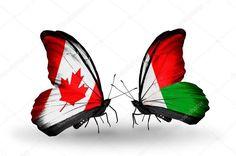 Le marché canadien s'ouvre à Madagascar grâce à l'ONTM