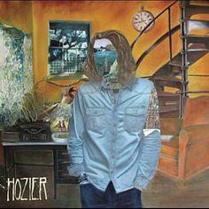 indie rock 2014 playlist