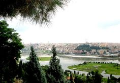 From Pierre Loti, Golden Horn Istanbul.