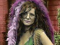 Janis Joplin In Brazil - Yahoo Image Search results Janis Joplin, Woodstock, Hard Rock, Rock Bands, Wicca, Elizabeth Berkley, Rock Legends, Blues Rock, My Favorite Music