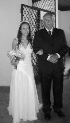 OS ESQUILOS RESTAURANTE: Rosi e Renato