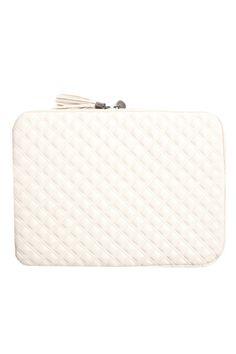lap it up luxury 13 | Cotton On
