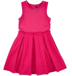 Clothing, Shoes & Accessories Independent Lili Gaufrette Skirt Size 3t Baby & Toddler Clothing