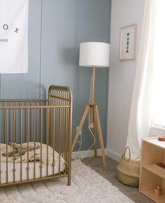 Nursery Inspiration, Nursery Ideas, Baby Room Decor, Fixer Upper, Kids Bedroom, Baby Boy, Home And Garden, Spaces, Future