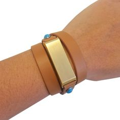 https://www.etsy.com/listing/266032979/sale-fitbit-bracelet-for-fitbit-flex?ref=market