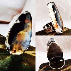 Jewelery, Rings For Men, Jewlery, Jewels, Men Rings, Jewerly, Schmuck, Jewelry, Jewelry Shop