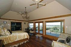 Fresno, CA 93711 | Guarantee Real Estate