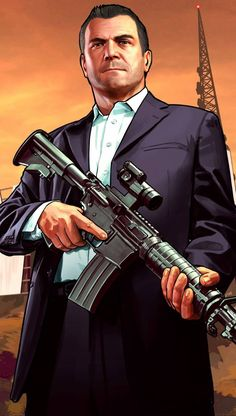 Grand Theft Auto Games, Grand Theft Auto Series, Foto Gta 5, San Andreas Gta, Gta 5 Xbox, Gta 5 Money, Gta 5 Online, Rockstar Games, The Expendables