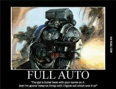 Tagged with warhammer, warhammer dump, starwars, Shared by SgtMajorAveryJohnson. Dump of 41 assorted memes mostly based around Warhammer and Starwars which i uploaded but never made public Warhammer 40k Memes, Warhammer Art, Warhammer 40000, Warhammer Games, Warhammer 40k Miniatures, Video Games Funny, Funny Games, Funny Videos, Warhammer Fantasy