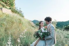 Capture your special day with Wit Photography - specializing in European destination weddings!