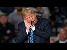 Donald Trump Absolutely Obliterates Crooked Hillary Clinton In Pennsylva...