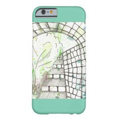 Tarot Symbol Arch Barely There iPhone 6 Case available here: http://www.zazzle.ca/tarot_symbol_arch_2_barely_there_iphone_6_case-179662594746315880?CMPN=addthis&lang=en&rf=238080002099367221 $44.95 #phone #accessory #arch #zendoodle