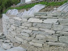 Natural Stones, Pictures